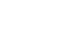 Threlkeld and Company Insurance